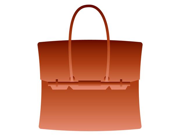 海外中古ブランド品を扱う会社バイト