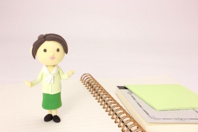 個別指導塾での塾講師の仕事は精神的に楽