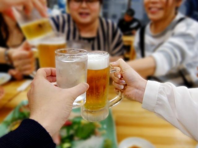 おしゃれな個人経営の居酒屋バイトの体験